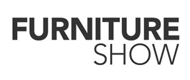 The Furniture Show Logo